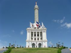 awesome Periodista propone Monumento sea museo histórico y cultural