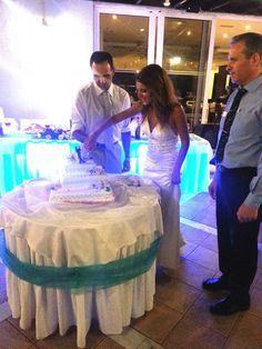 #Wedding #Reception Beach Resorts, Christening, Wedding Reception, Wedding Decorations, Anniversary, Birthday, Marriage Reception, Birthdays, Wedding Receiving Line