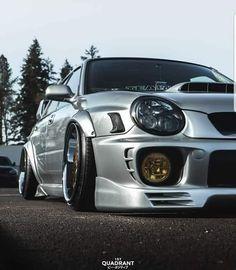 Subaru Forester Sti, Subaru Impreza Sti, Japanese Domestic Market, Tuner Cars, Jdm Cars, Subaru Wrx Hatchback, Jdm Wallpaper, Subaru Cars, High Performance Cars