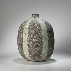 claude conover ceramics - Google Search