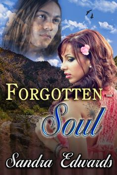 Forgotten Soul (Soul Searchers Series: Book 1) - http://www.cheaptohome.co.uk/forgotten-soul-soul-searchers-series-book-1/
