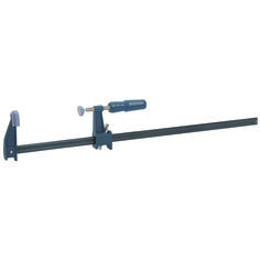 24 in. Quick Release Bar Clamp