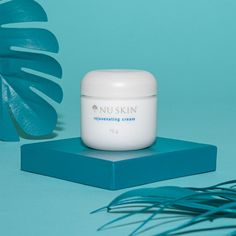 So Summer Collections 20% OFF  Week 1   Visit link in bio to shop.   Your skin will feel softer smoother and less stressed with Nu skin Rejuvenating Cream. The look of fine lines will be minimized. The special blend of active ingredients will leave your skin feeling fresher and younger.   Offers available from 22 July 2020 at 9 am CEST until 29 July 2020 at 8 am CEST. Promotional items available only while stocks last.   So Summer Collections is available for all open Nu Skin markets within… Hair Skin Nails, Skin Routine, Active Ingredient, Summer Collection, Aloe Vera, Your Skin, Cream, Beauty, Euro