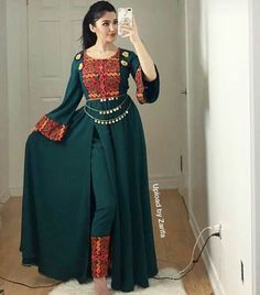 fashion Designer punjabi suits Laminate Flooring – a good floor choice Until quite recently, most UK Stylish Dress Designs, Designs For Dresses, Stylish Dresses, Casual Dresses, Fashion Dresses, Dress Outfits, Stylish Kurtis Design, Lehenga Designs, Kurta Designs
