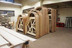 inside-the-steinway-piano-factory-new-york-designboom-02