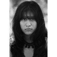 Portrait / Raízes / 2016  #luz #triptico #linguagemfotografica #foto #fotografia #photography #portrait #portraits #projetoraizes #colegioabre #caboclo #caboclobrasil #indigenas #indigenous #negro #consciencianegra #pará #salinas #salinopolis #misturaderaças #belezasdobrasil #olhares #montereylocals #salinaslocals- posted by Danilo Monteiro Fotografia https://www.instagram.com/danilomonteirofotografia - See more of Salinas, CA at http://salinaslocals.com