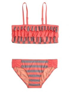 http://www.shopjustice.com/girls-clothing/neon-stripe-bikini-swimsuit/8621760