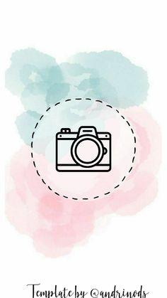 1 million+ Stunning Free Images to Use Anywhere Prints Instagram, Instagram Black Theme, Gif Instagram, Instagram Design, History Instagram, Instagram Symbols, Angel Wallpaper, Iphone Wallpaper, Alphabet Wallpaper