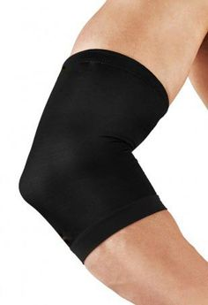Xtreme '00' Copper Compression Elbow Sleeve (M) - One Sleeve *** Visit the image link more details. (This is an Amazon affiliate link)