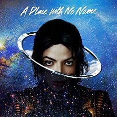 A Place With No Name - Michael Jackson - CD