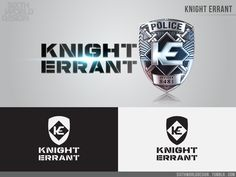 "Knight Errant, second largest private security provider in Seattle and the pet project of Ares CEO Damien Knight. "" • The first time I encountered KE pawns, I recall thinking ""these cops aren't Lone Star; they can shoot straight."" - Voske • The first..."