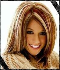 I don't like Kelly Clarkson..but I would love to have highlights like this