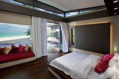 Photo of Aava Resort & Spa