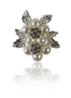 Free Web Hosting - Your Website need to be migrated Brooch, Pearls, Flowers, Free, Jewelry, Jewlery, Jewerly, Brooches, Beads