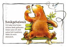 Bankgeheimnis - Postkarten - Grafik Werkstatt Bielefeld