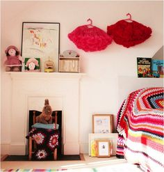 colourful_kids_rooms3