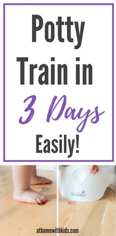 Don't lose your mind potty training your child. Use his method and have your child Potty Trained this Weekend! Click through for the ultimate step by step guide to potty training in 3 days! potty training How to Easily Potty Train your Child this Weekend Three Day Potty Training, Potty Training Pants, Toddler Potty Training, Toilet Training, Training Tips, Parenting Toddlers, Parenting Hacks, Kids Potty, Thing 1