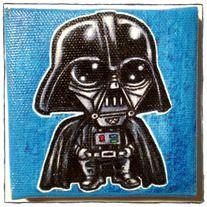 Vader-1-front-sm_medium