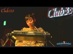 2015.1.24 Maika Leboutet - YouTube