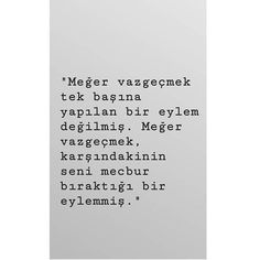"""""""Kíme góre ve neye góre"""" Book Quotes, Words Quotes, Life Quotes, Sayings, Writers And Poets, Poetry Books, Meaningful Words, True Words, Cool Words"""