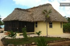 Other in Corozal, Belize. Hello fellow travelers! Our beautiful casita, located at Orchid Bay in northern Belize, is the ultimate piece of paradise. This casita is located in the secluded Orchid Bay Beach Club on the Bay of Chetumal and is only 15 steps from the water. The...