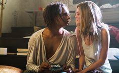 AMC's Fear the Walking Dead Season 2 return Episode 8 Grotesque Nick and Gloria…