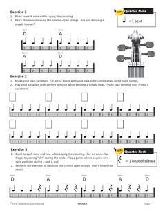 karate strings pass off sheet and curriculum guide orchestra rh pinterest com Piano Town Level Piano Exercises