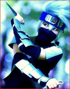 """Find and save images from the """"cosplay"""" collection by on We Heart It, your everyday app to get lost in what you love. Cosplay Anime, Epic Cosplay, Naruto Cosplay, Cute Cosplay, Amazing Cosplay, Cosplay Outfits, Anime Outfits, Cosplay Costumes, Cosplay Ideas"""