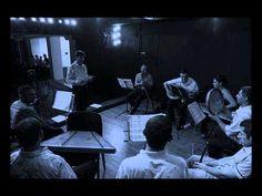 The Gurdjieff Folk Instruments Ensemble - Sayyid Chant and Dance No. 29