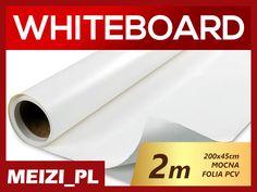 TABLICA SAMOPRZYLEPNA SUCHOŚCIERALNA 200x45+PISAK