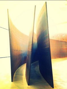 "his style: ""Serpiente"", Richard Serra, #choiceisyours, pin to win, tempur-pedic"