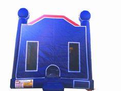 Buy cheap and high-quality Inflatable Module Bouncer. On this product details page, you can find best and discount Inflatable Bouncers for sale in 365inflatable.com.au