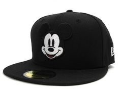 112 Best New Era Hats images   Baseball hats, New era hats, Snapback ... 3811557f57dc