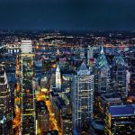 Philadelphia Declared The Best Place To Visit In The U.S. By Lonely Planet – Uwishunu – Philadelphia Blog About Things to Do, Events, Restaurants, Food, Nightlife and More