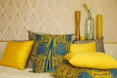 ... Design on Pinterest  Africans, Leopard chair and African home decor