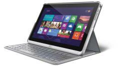 Acer Aspire P3 - http://mobilephoneadvise.com/acer-aspire-p3