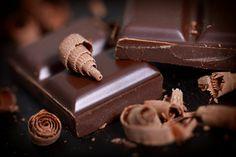 Für Schokoladen-Liebhaber(innen) – Lippenbalsam mit Schokolade selber machen (DIY)
