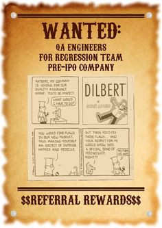 dating advice for engineers