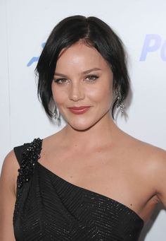 Abbie Cornish (132)Engaging Abbie Cornish...  Yummy Babe...   Cornish has landed a role in the upcoming reboot RoboCop film. She plays Ellen Murphy the wife of the protagonist Alex Murphy played by Swedish actor Joel Kinnaman.