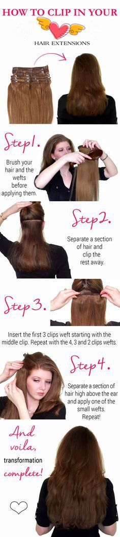 100% Brazilian human hair. This hair is much more expensive than others. Genetic and lifestyle factors of the hair donors ensure that this hair is of the utmost quality.The quickest and the easiest way to add volume and length to your hair.(20% Off for All Order from 9.28~9.30!)@Besthairbuy