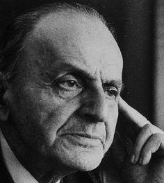 Constantin Noica was a Romanian philosopher, essayist and poet