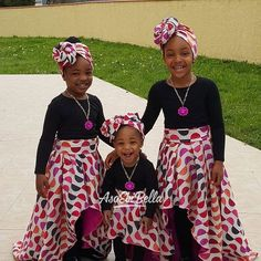 African Dresses For Kids, Latest African Fashion Dresses, African Print Dresses, Dresses Kids Girl, Dress For Girl Child, Kids Dress Wear, Kids Gown, Baby African Clothes, Black Kids Fashion