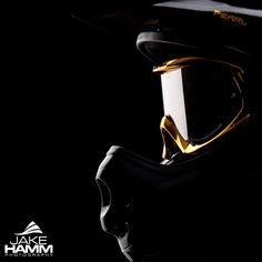 Risultati immagini per photography helmet