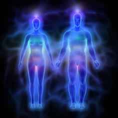 Romance is really only the cherry on top As there are always new people finding the Twin Flame topic, it is important to reiterate in every article I write that even though this connection seems to be the epitome of all your romantic fantasies come true – especially in the beginning, romance is only the …