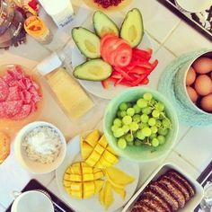 food ☺  ☻ ☻ ☻