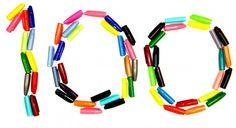 100 great Sharpie project ideas
