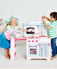 15 best wooden toy kitchens images wooden toy kitchen woodworking rh pinterest com