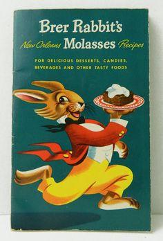 Cookbooks in Books - Etsy Vintage
