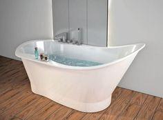 Podobny obraz Corner Bathtub, Bathroom, Washroom, Corner Tub, Bathrooms, Bath