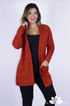 Boho Chic, Hippie Chic, Boutique, Hippy, Sweaters, Fashion, Vestidos, Sweater Vests, Woman Clothing
